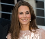 The Duchess of Cambridge, Kate Middleton and Her Royal Wardrobe