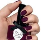 Ciaté Velvet Manicure